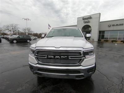 2019 Ram 1500 Crew Cab 4x4,  Pickup #RT19068 - photo 10