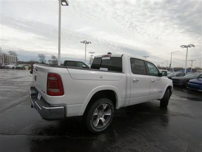 2019 Ram 1500 Crew Cab 4x4,  Pickup #RT19068 - photo 2