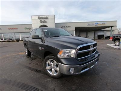 2019 Ram 1500 Crew Cab 4x4,  Pickup #RT19073 - photo 1