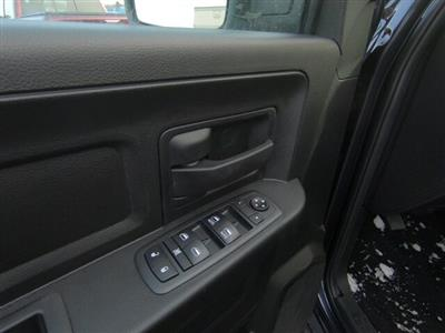 2019 Ram 1500 Crew Cab 4x4,  Pickup #RT19073 - photo 16