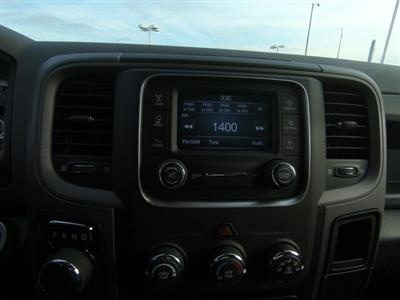 2019 Ram 1500 Crew Cab 4x4,  Pickup #RT19073 - photo 22