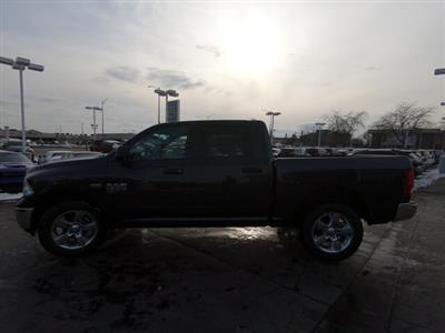 2019 Ram 1500 Crew Cab 4x4,  Pickup #RT19073 - photo 9