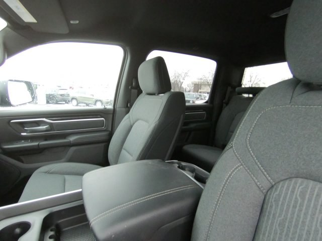 2019 Ram 1500 Crew Cab 4x4,  Pickup #RT19080 - photo 22