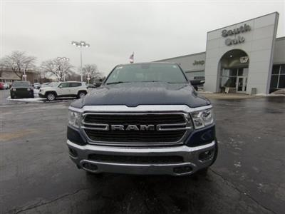 2019 Ram 1500 Crew Cab 4x4,  Pickup #RT19080 - photo 12