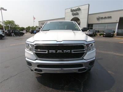 2019 Ram 1500 Quad Cab 4x4,  Pickup #RT19116 - photo 10