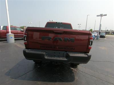 2019 Ram 2500 Crew Cab 4x4,  Pickup #RT19118 - photo 4