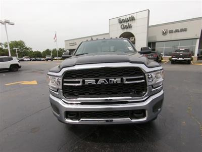 2019 Ram 3500 Crew Cab DRW 4x4,  Pickup #RT19121 - photo 10