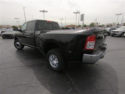2019 Ram 3500 Crew Cab DRW 4x4,  Pickup #RT19121 - photo 6