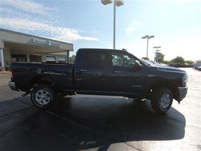 2019 Ram 2500 Crew Cab 4x4,  Pickup #RT19136 - photo 4