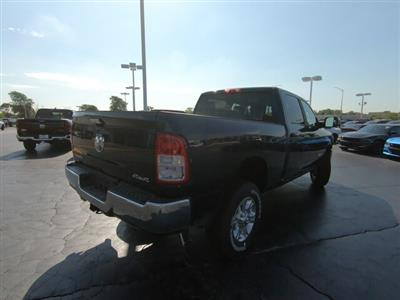 2019 Ram 2500 Crew Cab 4x4,  Pickup #RT19136 - photo 2