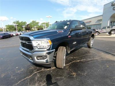 2019 Ram 2500 Crew Cab 4x4,  Pickup #RT19136 - photo 8