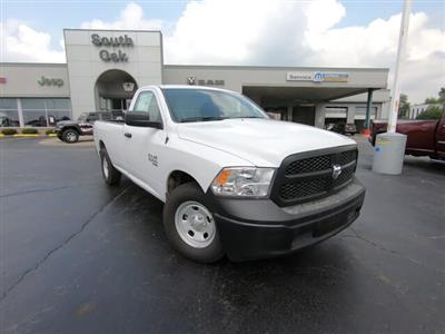 2019 Ram 1500 Regular Cab 4x2,  Pickup #RT19147 - photo 1