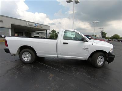 2019 Ram 1500 Regular Cab 4x2,  Pickup #RT19147 - photo 3