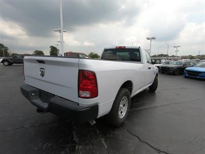 2019 Ram 1500 Regular Cab 4x2,  Pickup #RT19147 - photo 2