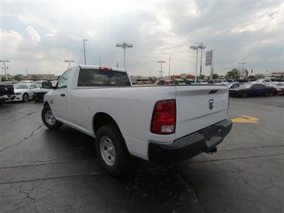 2019 Ram 1500 Regular Cab 4x2,  Pickup #RT19147 - photo 5