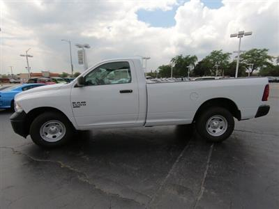 2019 Ram 1500 Regular Cab 4x2,  Pickup #RT19147 - photo 6