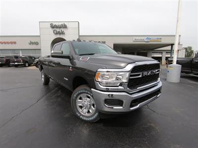 2019 Ram 2500 Crew Cab 4x4,  Pickup #RT19149 - photo 1