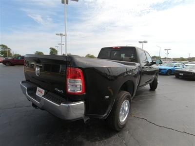 2019 Ram 3500 Crew Cab DRW 4x4,  Pickup #RT19163 - photo 2