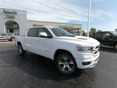 2020 Ram 1500 Crew Cab 4x4,  Pickup #RT20002 - photo 4