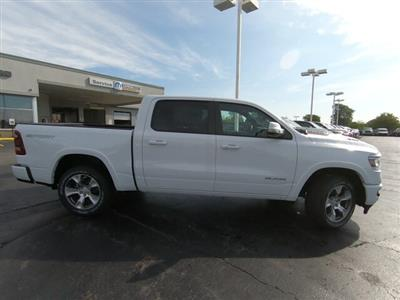 2020 Ram 1500 Crew Cab 4x4,  Pickup #RT20002 - photo 3