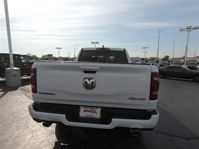 2020 Ram 1500 Crew Cab 4x4,  Pickup #RT20002 - photo 5