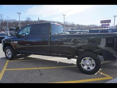 2018 Ram 2500 Crew Cab 4x4,  Pickup #D18440 - photo 4