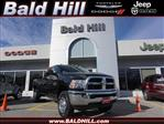 2018 Ram 2500 Crew Cab 4x4,  Pickup #D18440 - photo 1