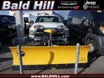 2018 Ram 2500 Regular Cab 4x4,  Fisher Pickup #D18450 - photo 1