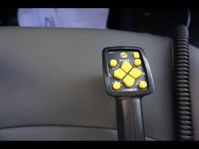 2018 Ram 2500 Regular Cab 4x4,  Fisher Snowplow Pickup #D18452 - photo 8
