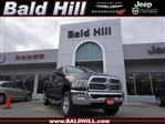2018 Ram 2500 Crew Cab 4x4,  Pickup #D18481 - photo 1