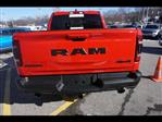 2019 Ram 1500 Crew Cab 4x4,  Pickup #D19226 - photo 1