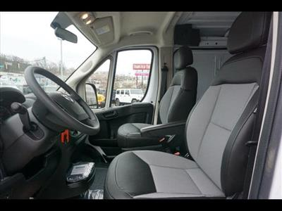2019 ProMaster 1500 Standard Roof FWD,  Empty Cargo Van #D19270 - photo 10