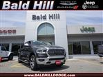 2019 Ram 1500 Crew Cab 4x4,  Pickup #D19428 - photo 1