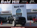 2018 Ram 2500 Crew Cab 4x4,  Pickup #SD18430 - photo 1