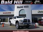 2018 Ram 2500 Crew Cab 4x4,  Pickup #SD18436 - photo 1