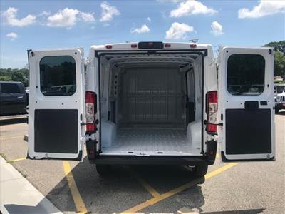 2019 ProMaster 1500 Standard Roof FWD,  Empty Cargo Van #SD19349 - photo 2