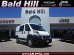 2019 ProMaster 1500 Standard Roof FWD,  Empty Cargo Van #SD19353 - photo 1