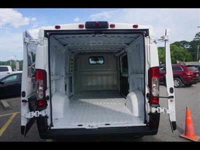 2019 ProMaster 1500 Standard Roof FWD,  Empty Cargo Van #SD19376 - photo 2