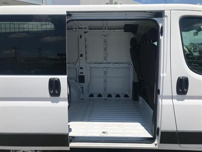 2019 ProMaster 1500 Standard Roof FWD,  Empty Cargo Van #SD19408 - photo 18
