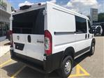 2019 ProMaster 1500 Standard Roof FWD,  Empty Cargo Van #SD19408 - photo 5
