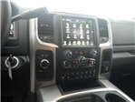 2017 Ram 2500 Crew Cab 4x4, Pickup #N17338 - photo 10