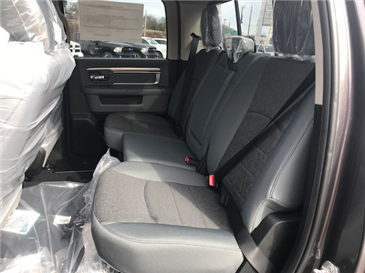2017 Ram 1500 Crew Cab 4x4, Pickup #N17348 - photo 5
