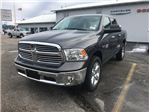2017 Ram 1500 Crew Cab 4x4, Pickup #N17348 - photo 1