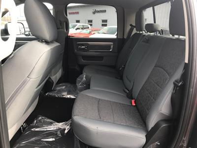 2017 Ram 1500 Crew Cab 4x4,  Pickup #N17350 - photo 6