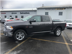 2017 Ram 1500 Crew Cab 4x4,  Pickup #N17350 - photo 1