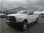2018 Ram 2500 Crew Cab 4x4, Pickup #N18009 - photo 1