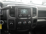 2018 Ram 2500 Crew Cab 4x4, Pickup #N18009 - photo 10