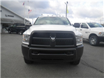 2018 Ram 2500 Crew Cab 4x4, Pickup #N18009 - photo 2