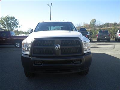2018 Ram 2500 Crew Cab 4x4,  Pickup #N18012 - photo 6