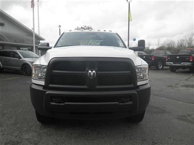 2018 Ram 2500 Crew Cab 4x4, Pickup #N18014 - photo 5